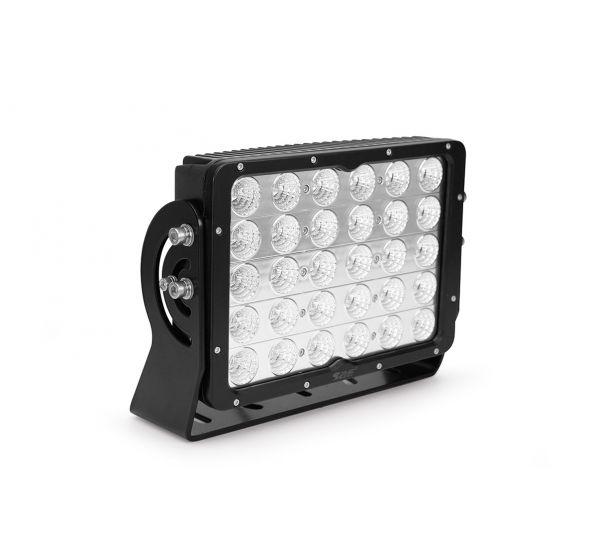 LED Werklamp 150 watt / 15000 lumen 9-36V TRSW12240FB