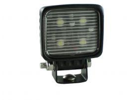 LED Achteruitrijlamp 12 watt / 1000 lumen 9-36V TRSW587204R