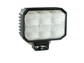 LED Achteruitrijlamp 18 watt / 1530 lumen 9-36V TRSW587206R