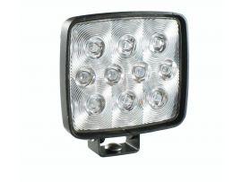LED Werklamp 15 watt / 1700 lumen 9-36V TRSW587210
