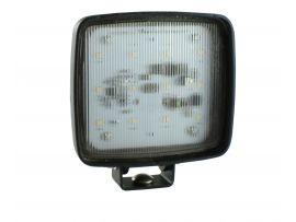 LED Reverse lamp 36 watt / 1700 lumen 9-36V TRSW587212R