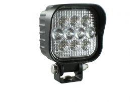LED Werklamp 15 watt / 1350 lumen 9-36V TRSW587310