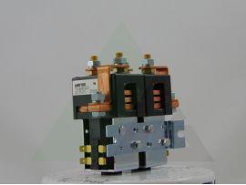 Ametek Albright relais 24V - 200A omkeerschakeling SW1823P
