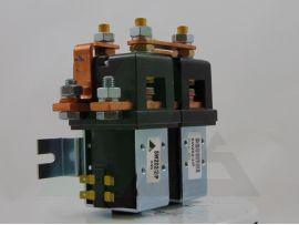 Ametek Albright relais 24V - 350A omkeerschakeling SW2022P