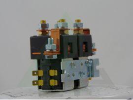 Ametek Albright relais 12V - 100A omkeerschakeling SW883P