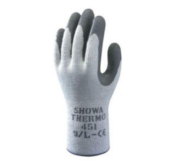 Handschoen Showa Thermo HS451