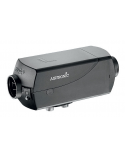 Airtronic Diesel 2 252070050000 24V