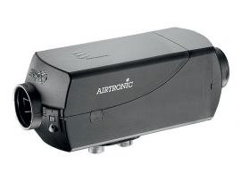 Airtronic Diesel 2 252069050000 12V