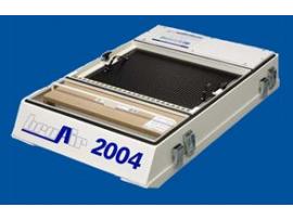 Filterpakket ABEK 2004 AKY090425 BROAIR