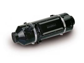 Airtronic Diesel 8L-C 251890000000 12V