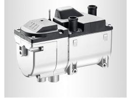 Hydronic II Benzine 4S Economy 201909050000
